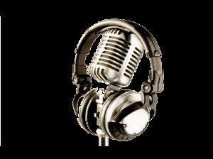 Playmark Radio