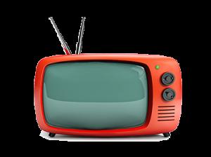 Playmark Televisión