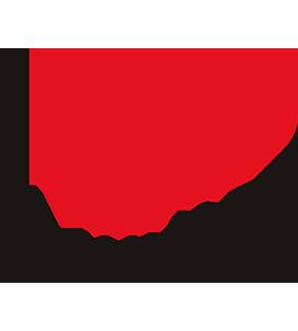 Playmark