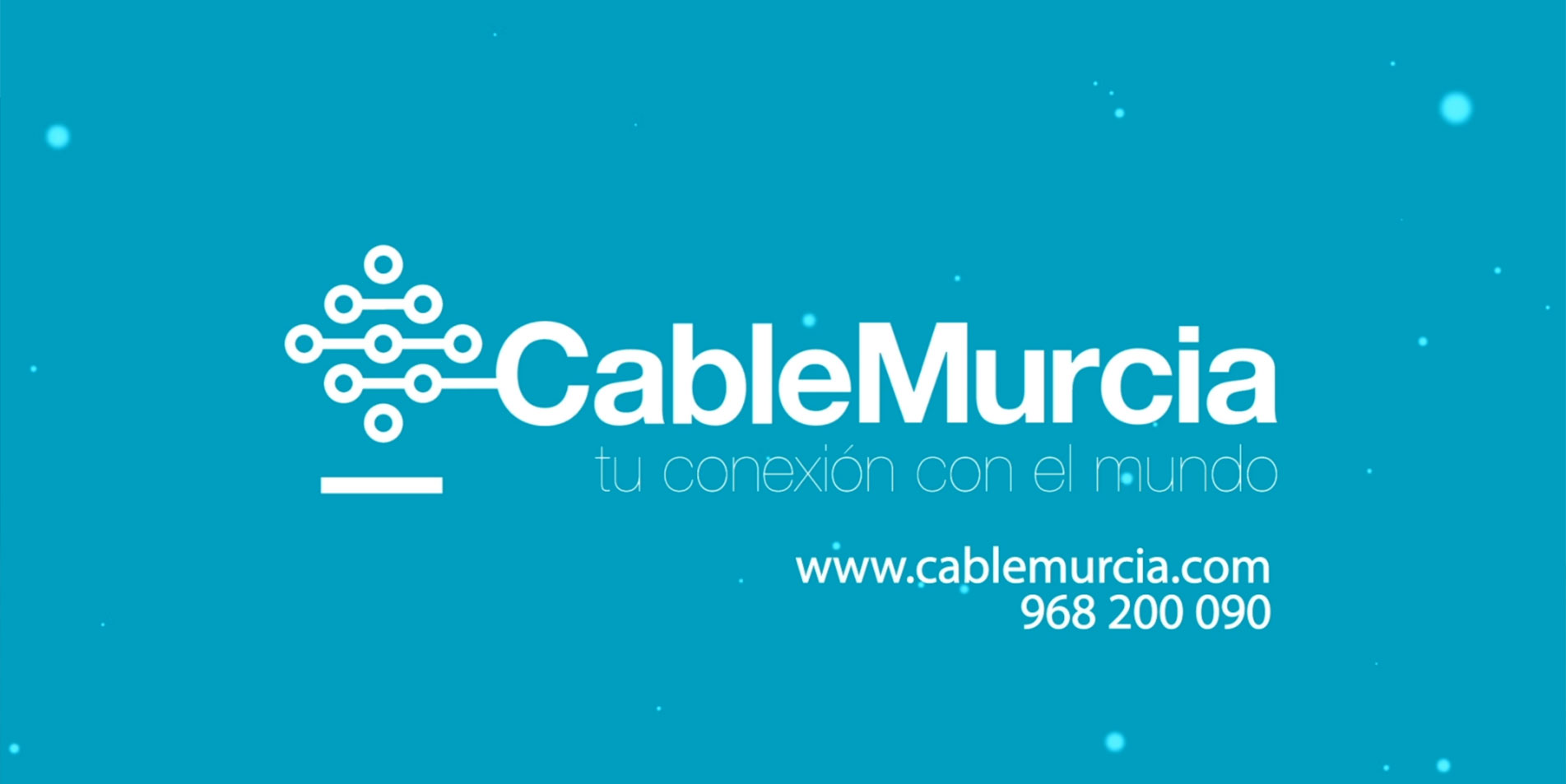 Playmark_Cablemurcia