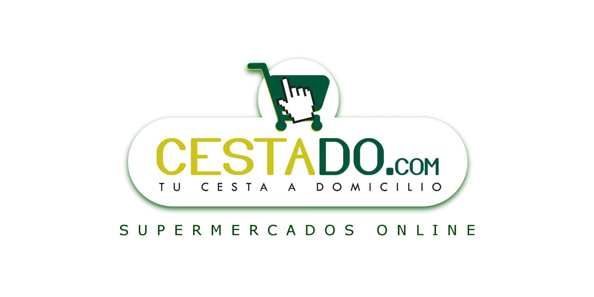 Playmark_Cestado