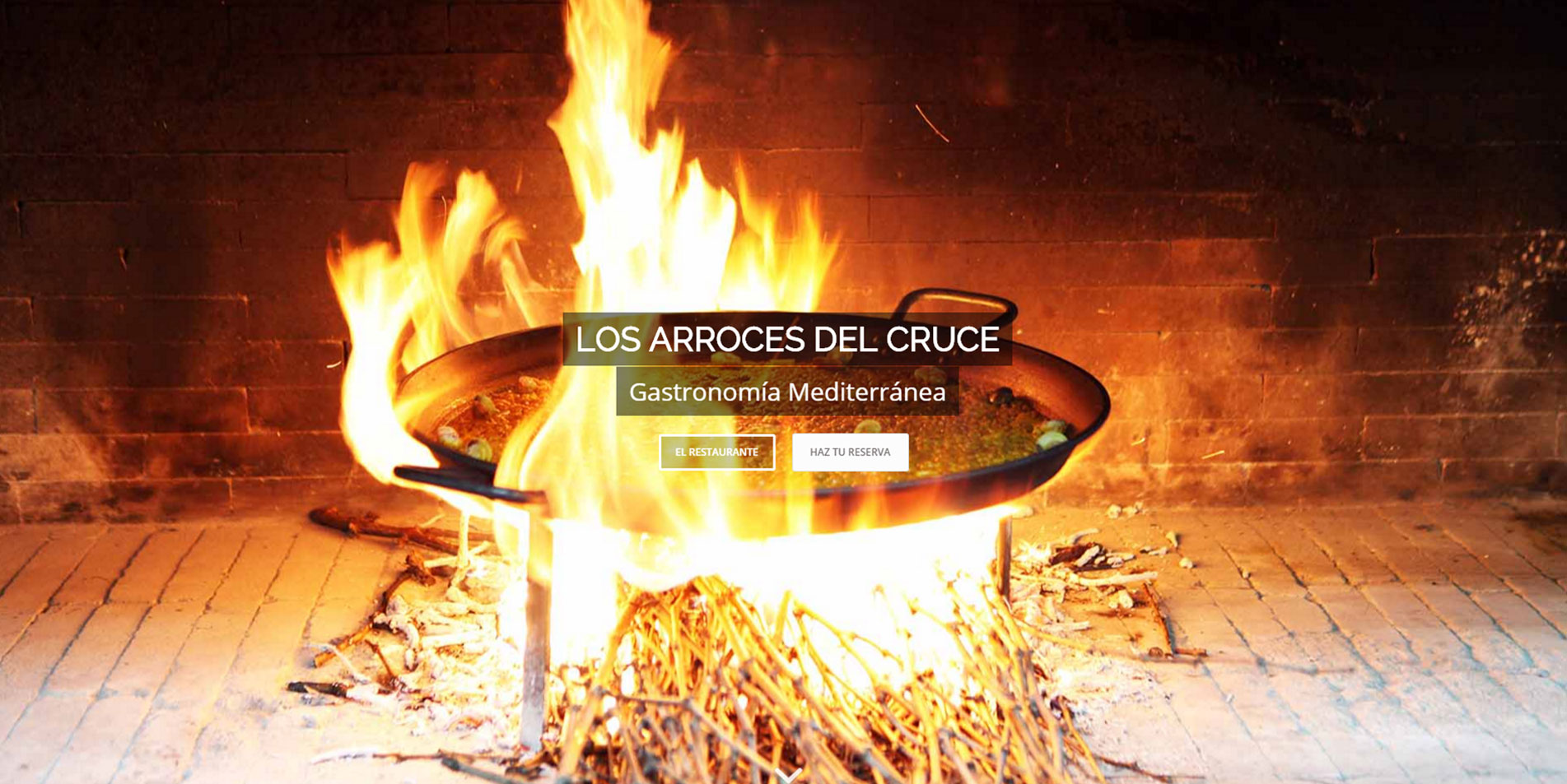 Playmark_Los_Arroces_del_Cruce