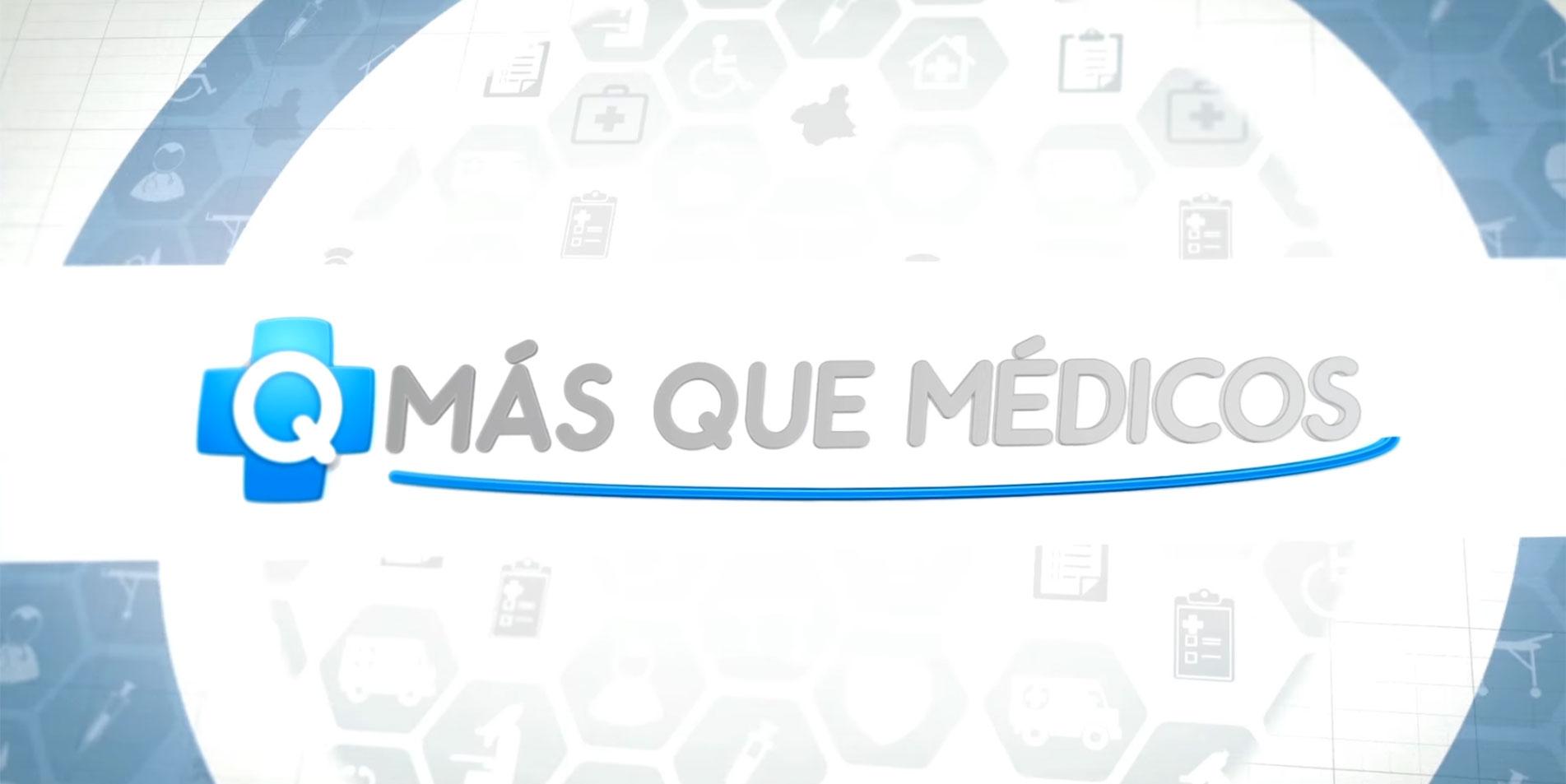 Playmark_Mas_Que_Medicos