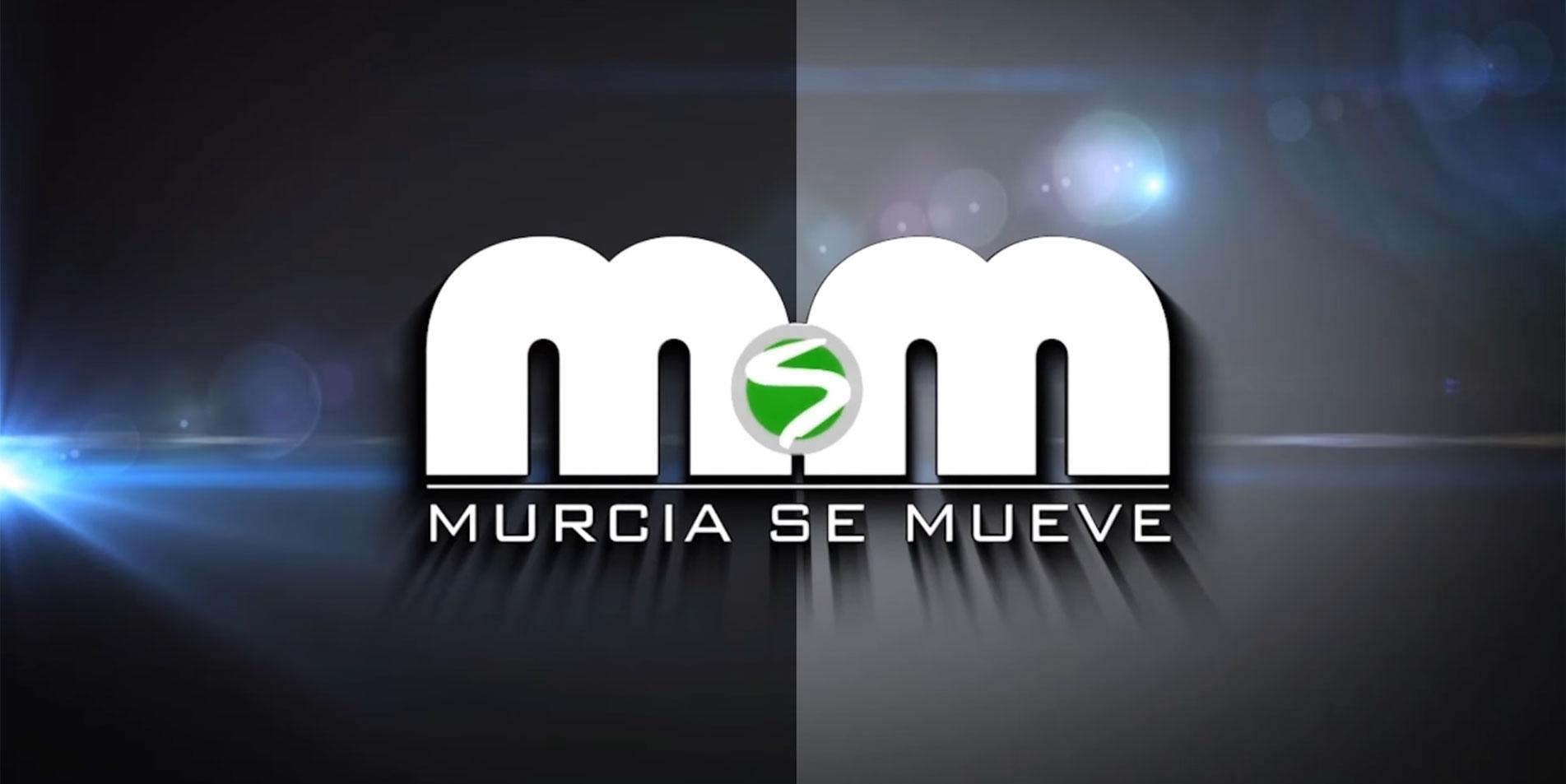 Playmark_Murcia_Se_Mueve